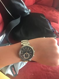 Michael Kors Watch Los Angeles, 90068