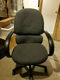 Very comfortable adjustable office chair Daly City, 94015