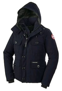 Brand New with Tag Canada Goose SELKIRK - FUSION F