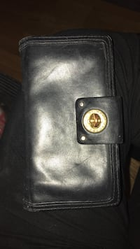 Marc by marc jacobs lommebok Kristiansand S, 4624