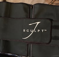Two j sculpt fitness belts 3x & 2x one for 40$ both for 75$ Philadelphia, 19146