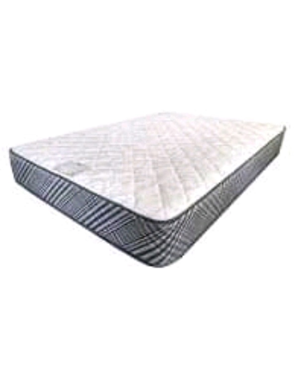 Brand New sealed Mattress sale from $125