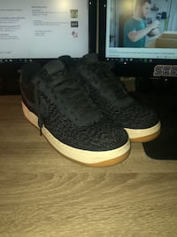 Air Force 1 indigo - SIZE 12 London, N5V 4Z2