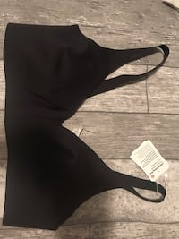 "34C Brand New with tags Lululemon ""Like Nothing"" Bra Sherwood Park, T8H 0N5"