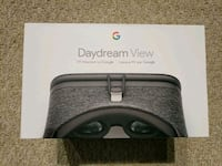 Brand new in sealed box - Google Daydream View
