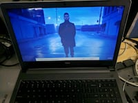 "Dell Inspiron 15 5000 Series i7 15.6"" 8GB 1TB  Capitol Heights, 20743"
