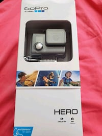 gopro hero 5 MP