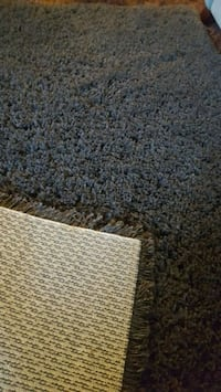 brown and black knitted textile Long Beach, 90803