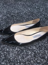 Jimmy Choo Flats Size 42 Kitchener, N2H 1N6