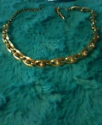 Vintage chocker Akron, 44305
