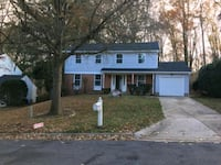 For sale  Silver Spring, 20903