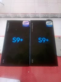 S9 plus 64 Sancak Mahallesi, 42250