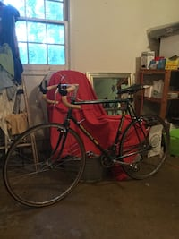 Vintage '80s Bianchi Road Bike [REDUCED!] Vienna, 22182