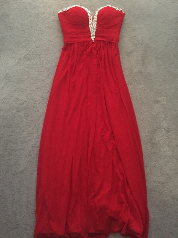 Red Jovani Dress 03a9d47f-bb6d-4c32-992a-9b4e0ec68692