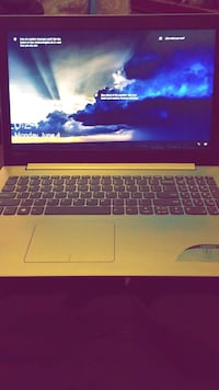 Lenovo Ideapad 320 Pasco, 99301