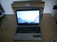 Portatile Acer i5/ 8gb ram/ 1tb/ geforce 840 2gb Padova, 35134