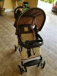 Cosco stroller  Palm Coast, 32137