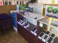 iPhones, Samsung's, and many more! Cheap Prices! ? San Jose, 95122