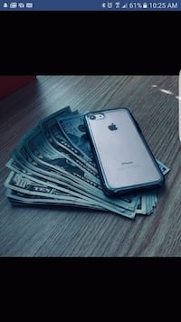 Buying Phones For Cash North Fort Myers, 33903