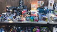 Kids toys New Orleans, 70127