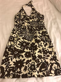 Donna Karen size 6 dress Fairfax, 22033