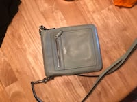 Coach cross body purse Bellevue, 68123