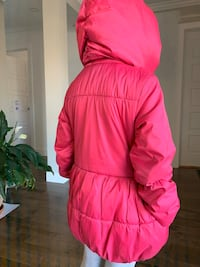 The children's Place fall/winter jacket  Laval, H7X 1H4