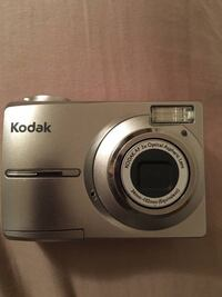 Kodak Easyshare Digital Camera Clifton, 20124