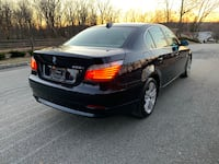 BMW - 5-Series - 2010 AWD  Little Falls, 07424