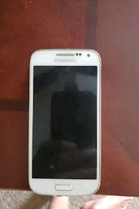 Sprint galaxy s4 mini Greater Landover, 20784