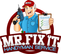 Handyman Need help around the House? Las Vegas