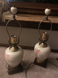 2 Lenox Lamps Toms River, 08755