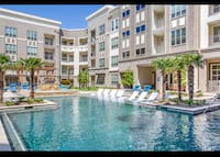 Very beautiful 1 bed 1 bath 800 sqft apartment for Frisco