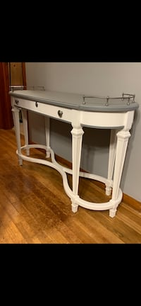 Entry Table/Console Table