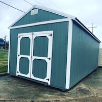 For rent Baton Rouge, 70805
