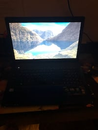 Asus A55A 15.6 inches laptop Parkville, 21234