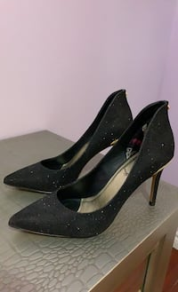 Ted Baker Heels - size 37 Vaughan, L6A 3Y1