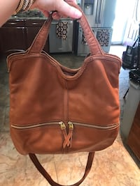 Fossil crossbody  Metairie, 70003