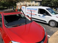 Windshield Repair and Replacement call & $ave ( [TL_HIDDEN]  Manassas