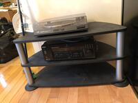 Entertainment stand Mississauga, L5B