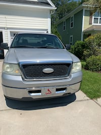 Ford - F-150 - 2007 Summerville