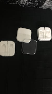 two earbuds cases Winnipeg, R2V 2X8
