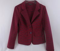 For Cynthia Long Sleeves Women's Blazer Centreville, 20120