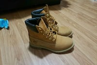 Timberland Original for women Vancouver, V5X 2M5