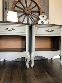 Side Tables-FREE DELIVERY  Toronto