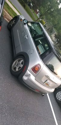 mini cooper wheels and tires ONLY 15 in Germantown, 20876