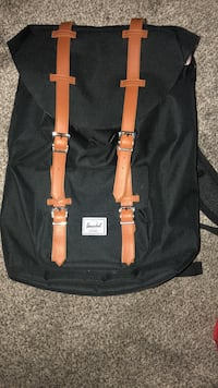 Kids Herschel backpack Surrey, V3S 4L5