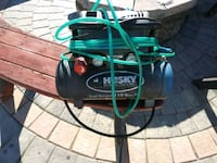 green and black pressure washer Wantagh, 11793