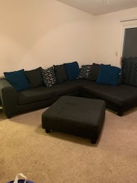 Sectional  Virginia Beach, 23452
