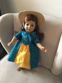 Felicity - American girl doll Ashburn, 20148